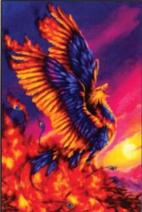 PhoenixPrinciple_web